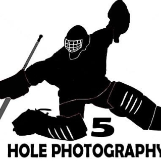 5holephotography
