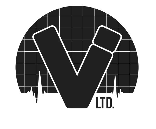 Chris Viggars Logo