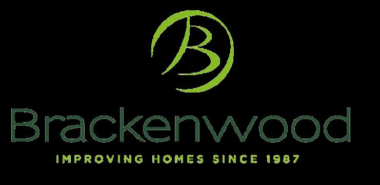 Dark Brackenwood