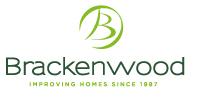 Brackenwood Logo