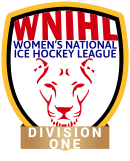WNIHL-Division-One-SMALL-96dpi